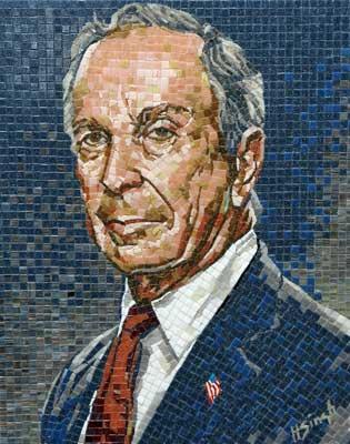 bloomberg-mosaic
