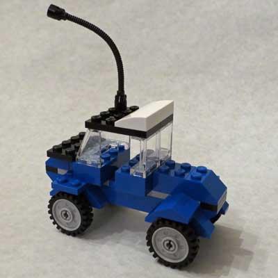 lego-asian-taxi