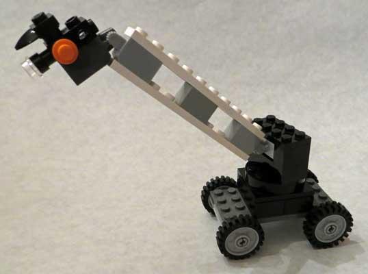 lego-camera-boom