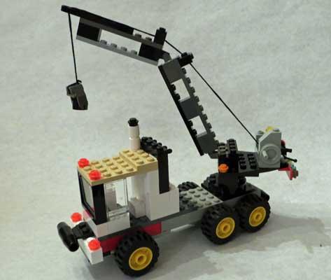 lego-crane-truck-front