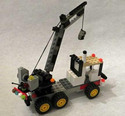 lego-crane-truck-rear