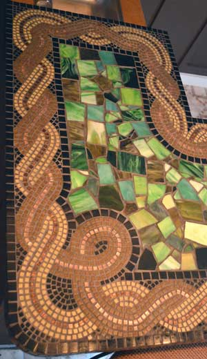 mosaic-bar-top-1