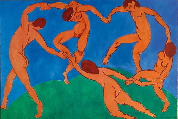 matisse-the-dance-v1
