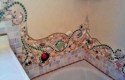 mosaic-backsplash-kwte