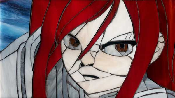 stained-glass-erza-600