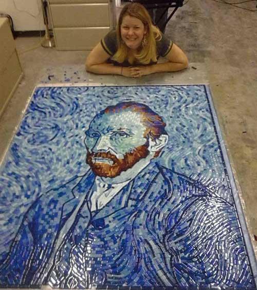 van-gogh-mosaic-artist