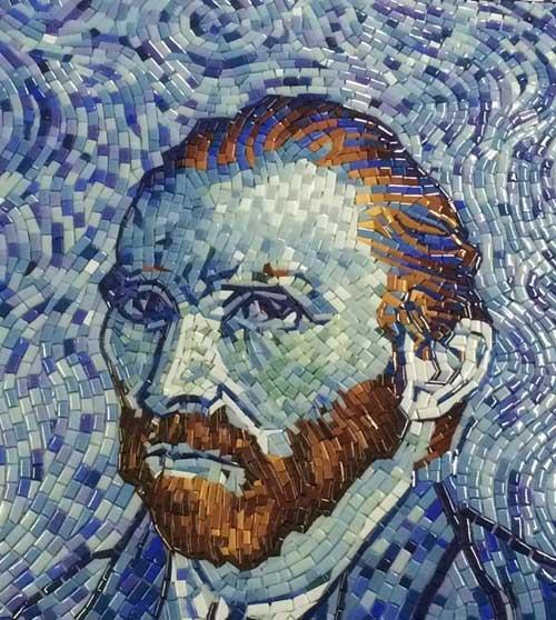 van-gogh-mosaic-detail