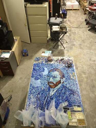 van-gogh-mosaic-ip