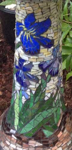 mosaic-birdbath-side-d1