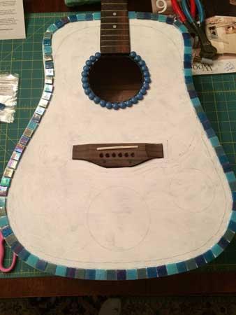 mosaic-guitar-start