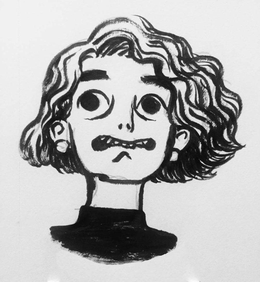 Celia Favorite, Illustrator