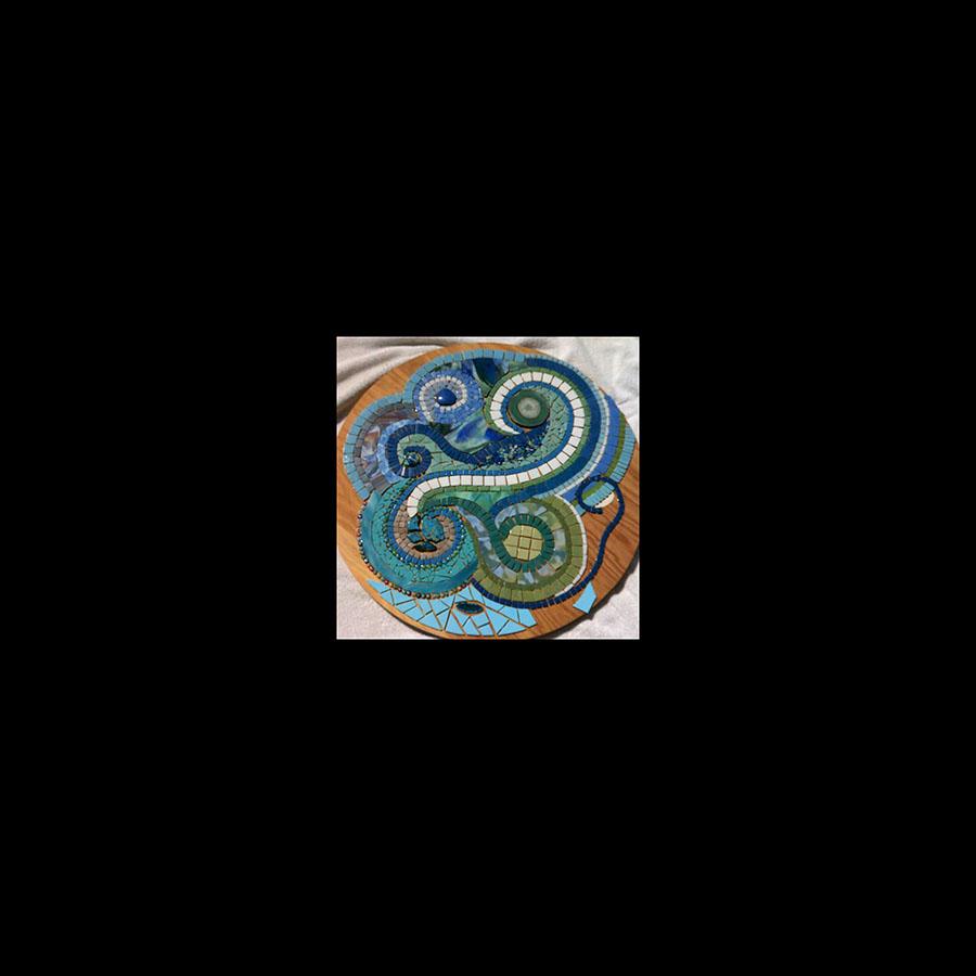 Mosaic Thumbnail Squint