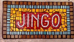 jingo-pet-name-mosaic