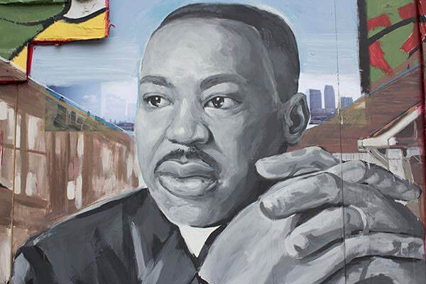 Civil Rights Mural detail-1