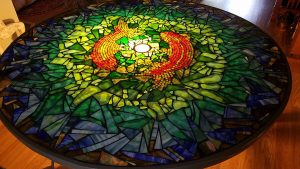 koi-mosaic-table-backlit