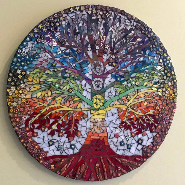 tree-of-life-chakra-mosaic
