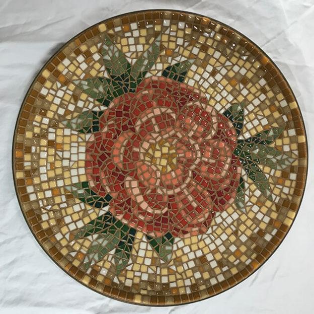 peony-mosaic-bowl-susan-klug-kahan