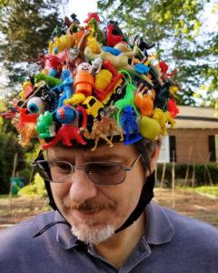 coronavirus-helmet-found-object-art-front-20200411_175224