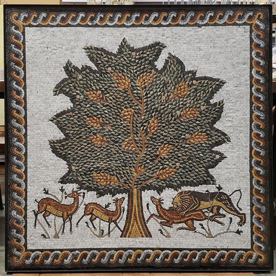 mosaic-restoration-project-finished
